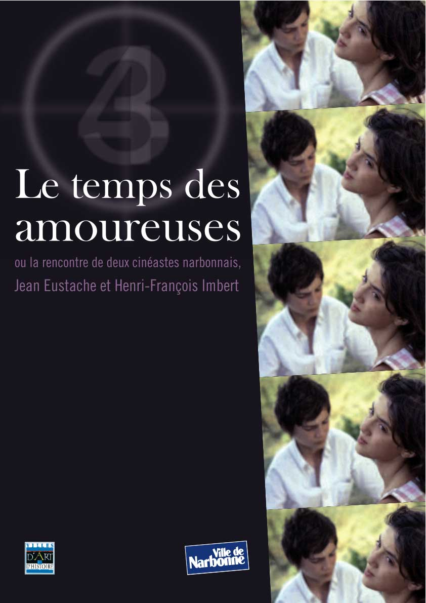 Rencontres amoureuses narbonne